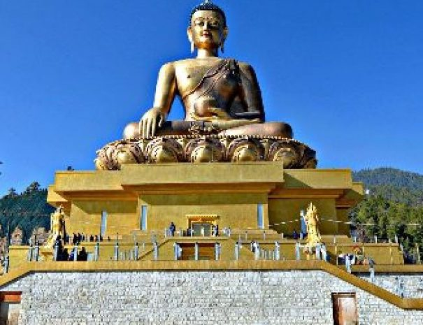 uRBB_buddha-point_1100_500.jpg